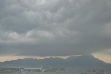 雨雲3(小)