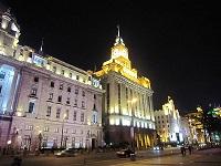 上海夜景1