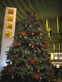 香港国際空港2013第2