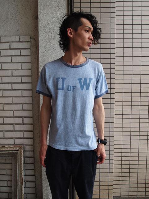 18_20120504174755.jpg