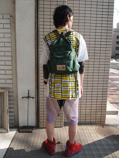 42_20120417161008.jpg