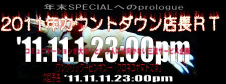 RT111_convert_20111029011331.jpg