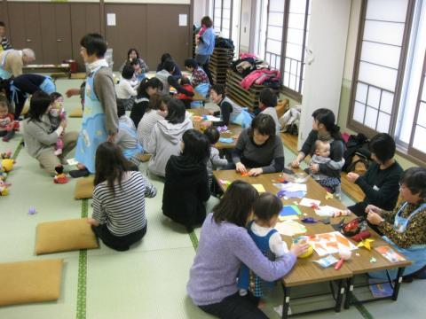 地域福祉課076②縮小