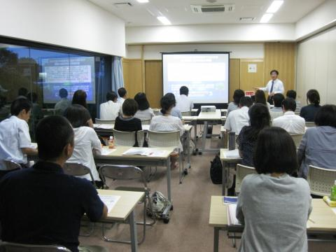 地域福祉課079②縮小