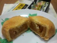 パイナップルケーキ_convert_20120407152527