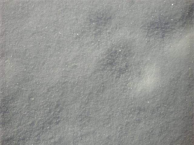 Image150.jpg