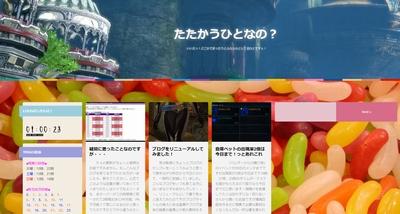 echo_fc2_tera_3rd_020.jpg