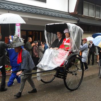 昭和の花嫁行列001