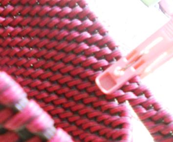 coilling2-002.jpg