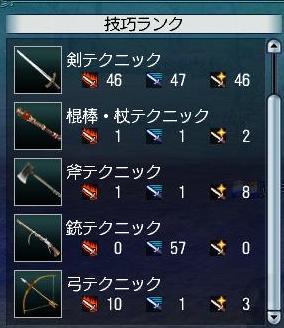 073110 202911弓10