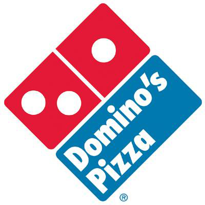 20061003-dominos-color-logo.jpg