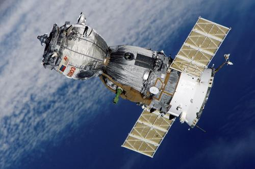 800px-Soyuz_TMA-7_spacecraft2edit1.jpg