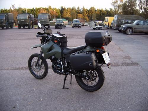 KTM3_20101218151443.jpg