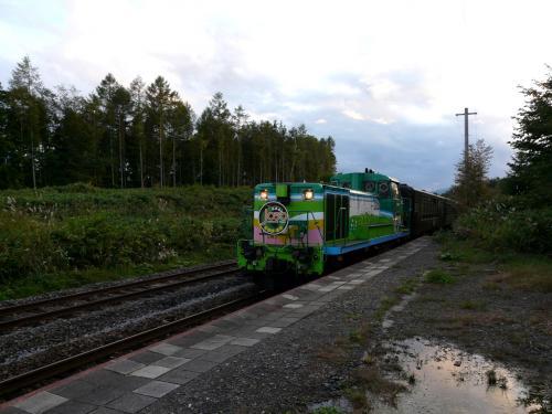 P1180353.jpg