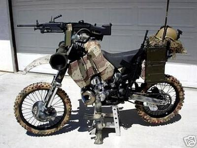 californian-governors-novel-motorcycle.jpg