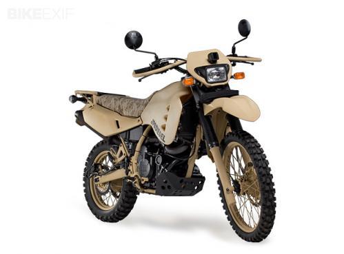military-motorcycle.jpg