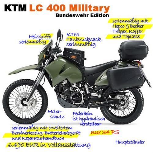poster_KTM_military.jpg