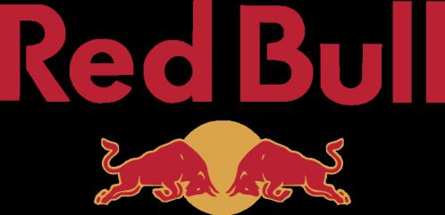 redbull_logo01.png