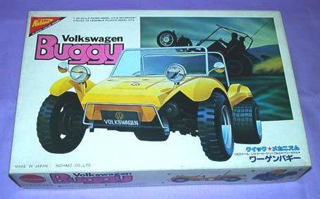 volkswagen-buggy-1.jpg