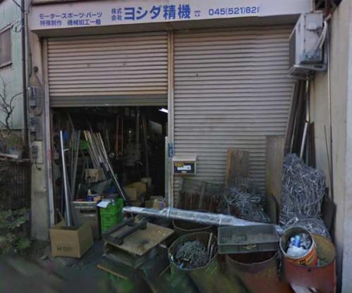 yosida_20111102183920.jpg