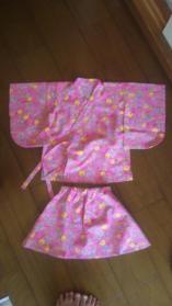 yukata2_convert_20100704214337.jpg