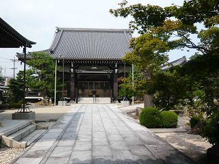 kyukoku2.jpg