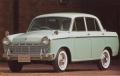 ダットサン・ブルーバード310型