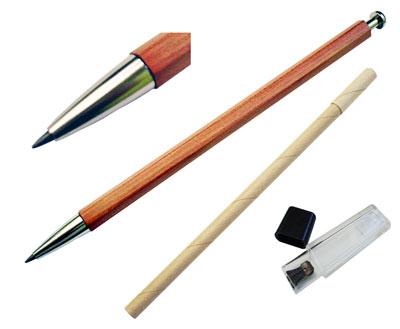 大人の鉛筆 セット