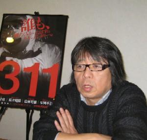311-kan1.jpg