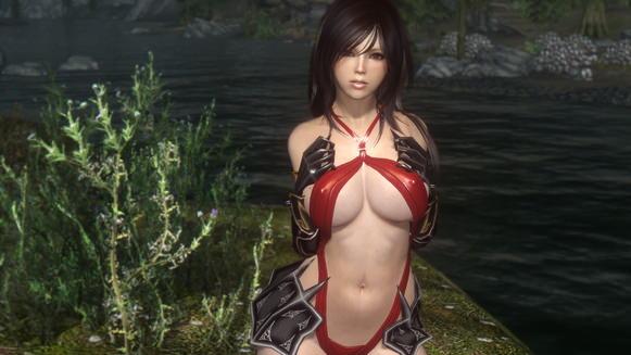 D-Huntress_SeveNBase_1.jpg