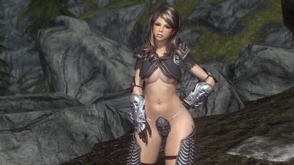 Lich_Kings_Armor_SeveNBase_1.jpg