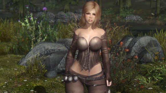 Midnight_Breed_Armor_SeveNBace_1.jpg