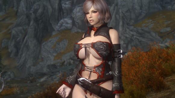 ShadowRose_Armor_SeveNBase_1.jpg