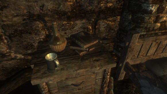 Tembtra_Thief_Armor_7BO_4.jpg