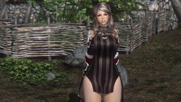 Temptress_dress_SeveNBase_1.jpg