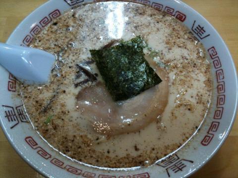 哲麺100618