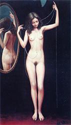 EiserneJungfrau