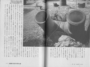 世捨人の目線 - 福島で発生した ...