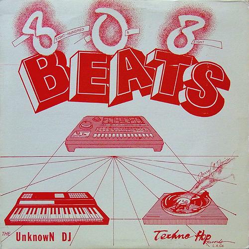 808beats.jpg