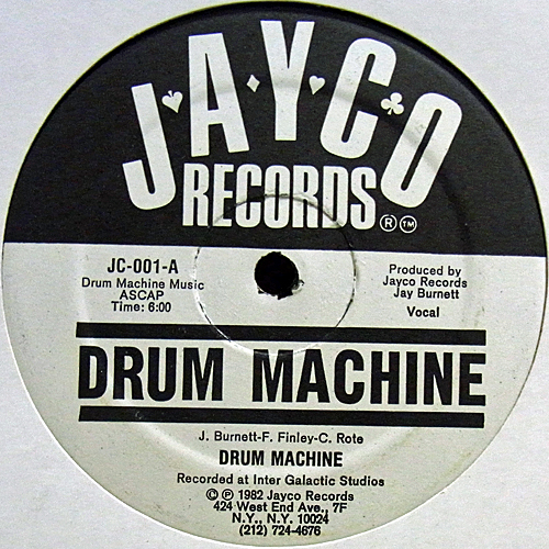 drummachine.jpg