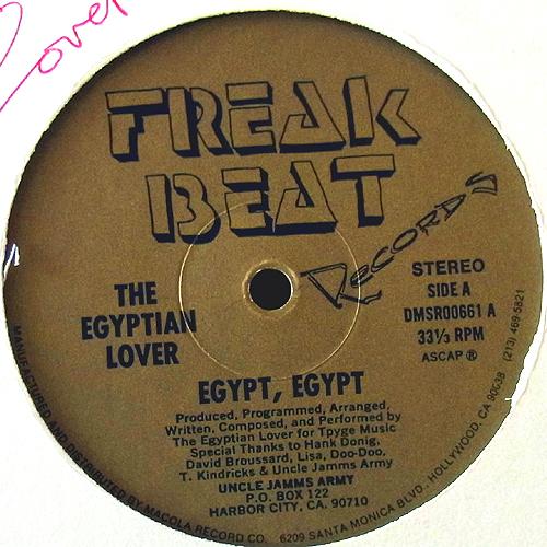 egyptianlover.jpg