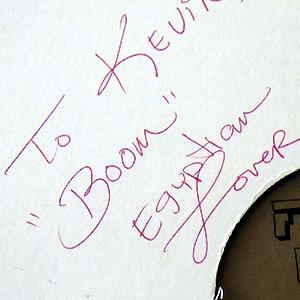 eloverautograph.jpg