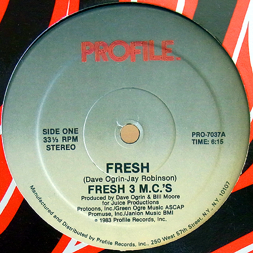 fresh3mcs.jpg