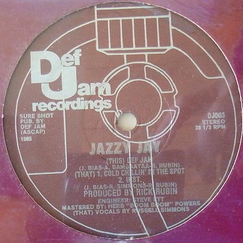 jazzyjay.jpg
