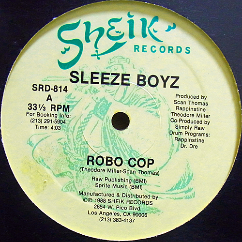 sleezeboys.jpg