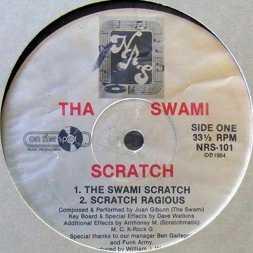 swamiscratch.jpg