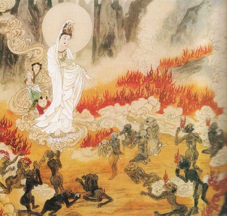 地獄絵図22