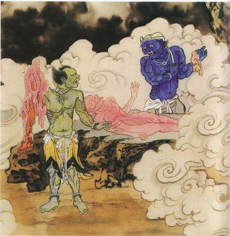 地獄絵図6