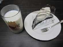 えるのブログ(仮)-ガトーショコラ