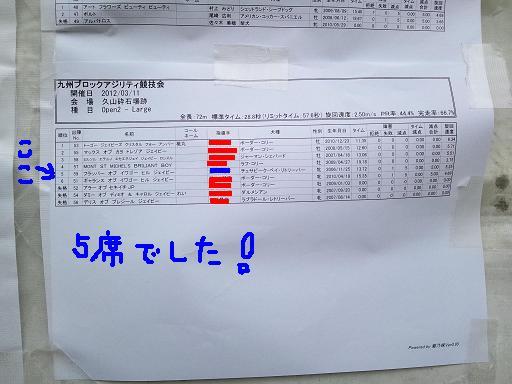 20120311九州ブロック競技会ビギナー2コピー